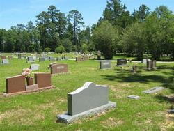 Village Mills Cemetery