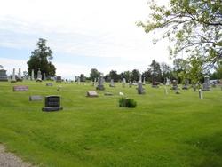 Glade City Cemetery