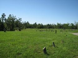 Dycusburg Cemetery