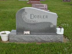 William Dobler