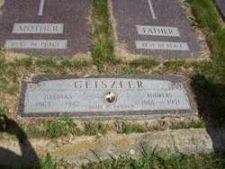 Andreas Geiszler
