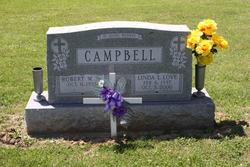 Linda L. <i>Love</i> Campbell