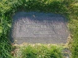 LaVyrne Bennett