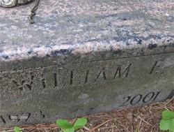 William E Getman