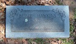 Buzze Hawkins
