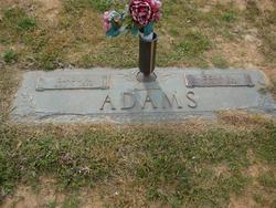 Dola M. Adams
