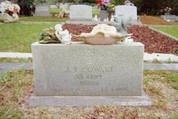 J.Y. Ac Cowart