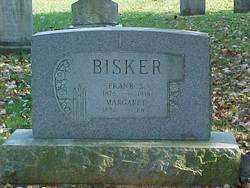 Frank Sebastian Bisker