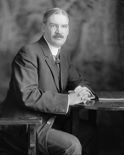 John Joseph Fitzgerald