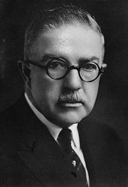 John Francis Quayle