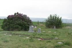 Ora Cemetery