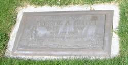 Darrol Allen Smith