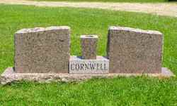 Bedford Forest Cornwell