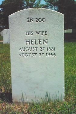 Helen Lois <i>Palmer</i> Potwine