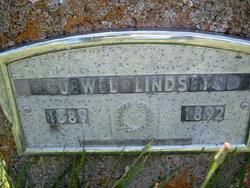 Jewel Lindsey