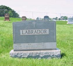 Esperanza Labrador