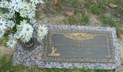 Elmer Warren Kaich, Jr