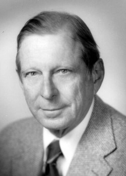 Hansell Merrill Pasco