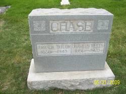 Charles Wells Chase