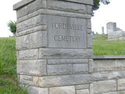 Fordsville Cemetery