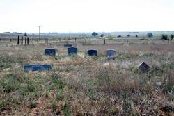 Baileyboro Cemetery