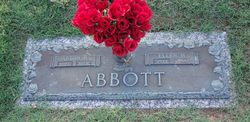 Abson N Abbott