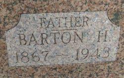 Barton Henry Bradley