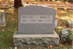William Lewis Bolling