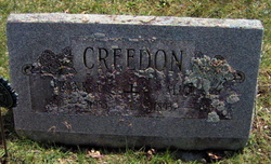 Alice S. Creedon