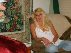 Kathy L. <i>Solomon</i> Herberts