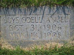 Odys Odell Angel