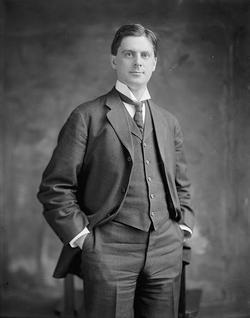 William Stiles Bennet