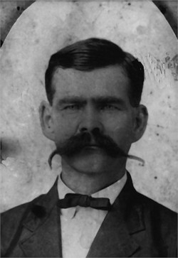 Allen Jordan Jones