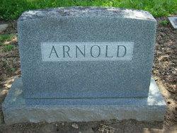 Edmond T. Arnold