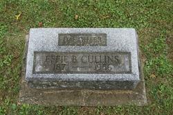 Effie B. Cullins