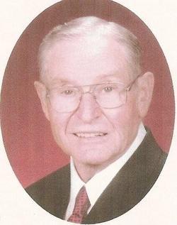 Wilbur Norris Battagler