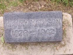 Peter Henry Madison