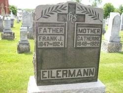 Catherine Eilermann