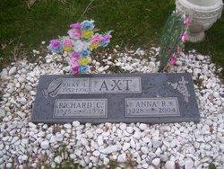 Richard C. Axt