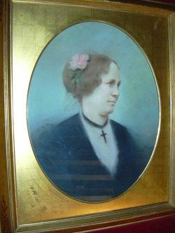Mary Bryan <i>Stone</i> Field