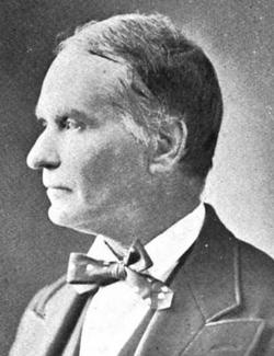 William Waters Boyce