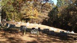 Fooshee Cemetery