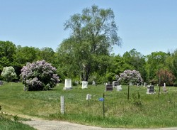 Hillview Cemetery