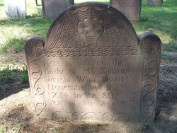 Samuel Wright, III