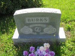 John William Burks