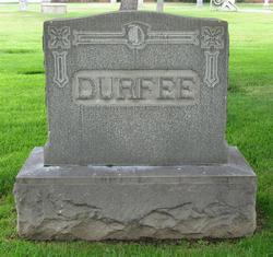 Diantha B <i>Cleminson</i> Durfee
