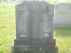 Adolphus Marion Cook