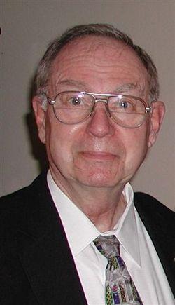 Alden Louis Lovell