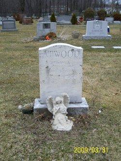Mildred Jessie Atwood