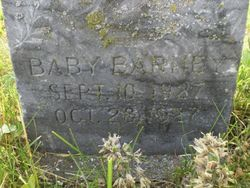 Kathleen Beryl Barney